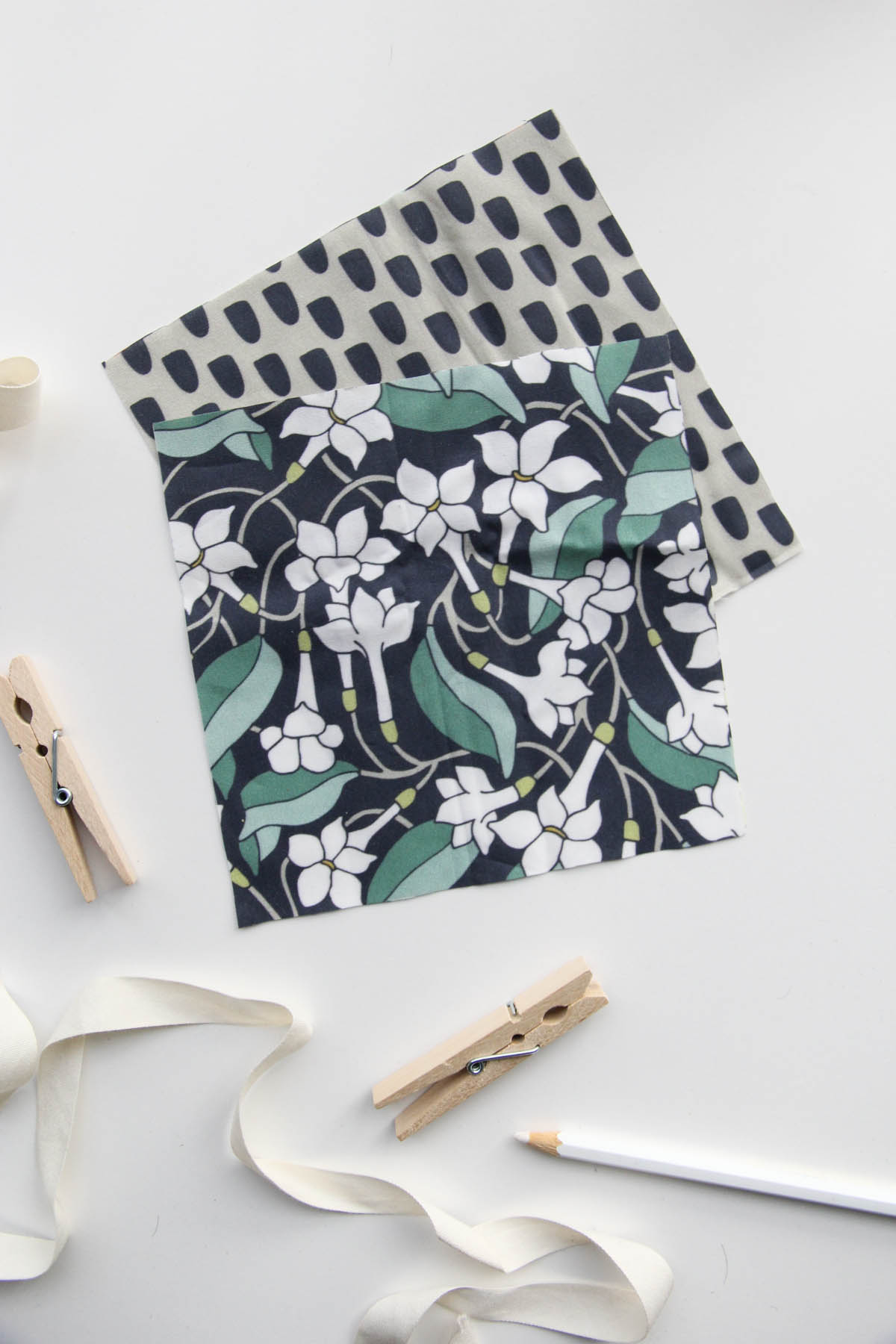 Holiday Fabric-36.jpg