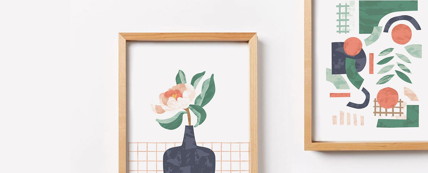 Coral+Charm+Art+Prints+from+Root+%26+Branch+Paper+Co.jpg