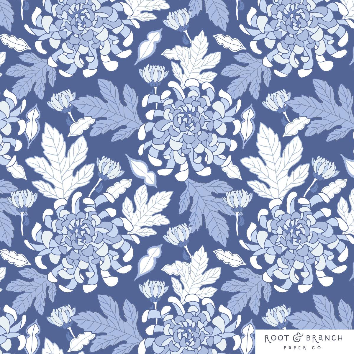 chrysanthemum-blue-instagram.jpg