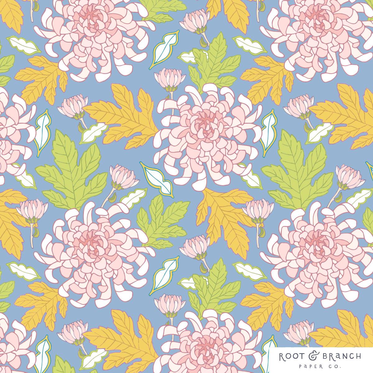 chrysanthemum-instagram.jpg
