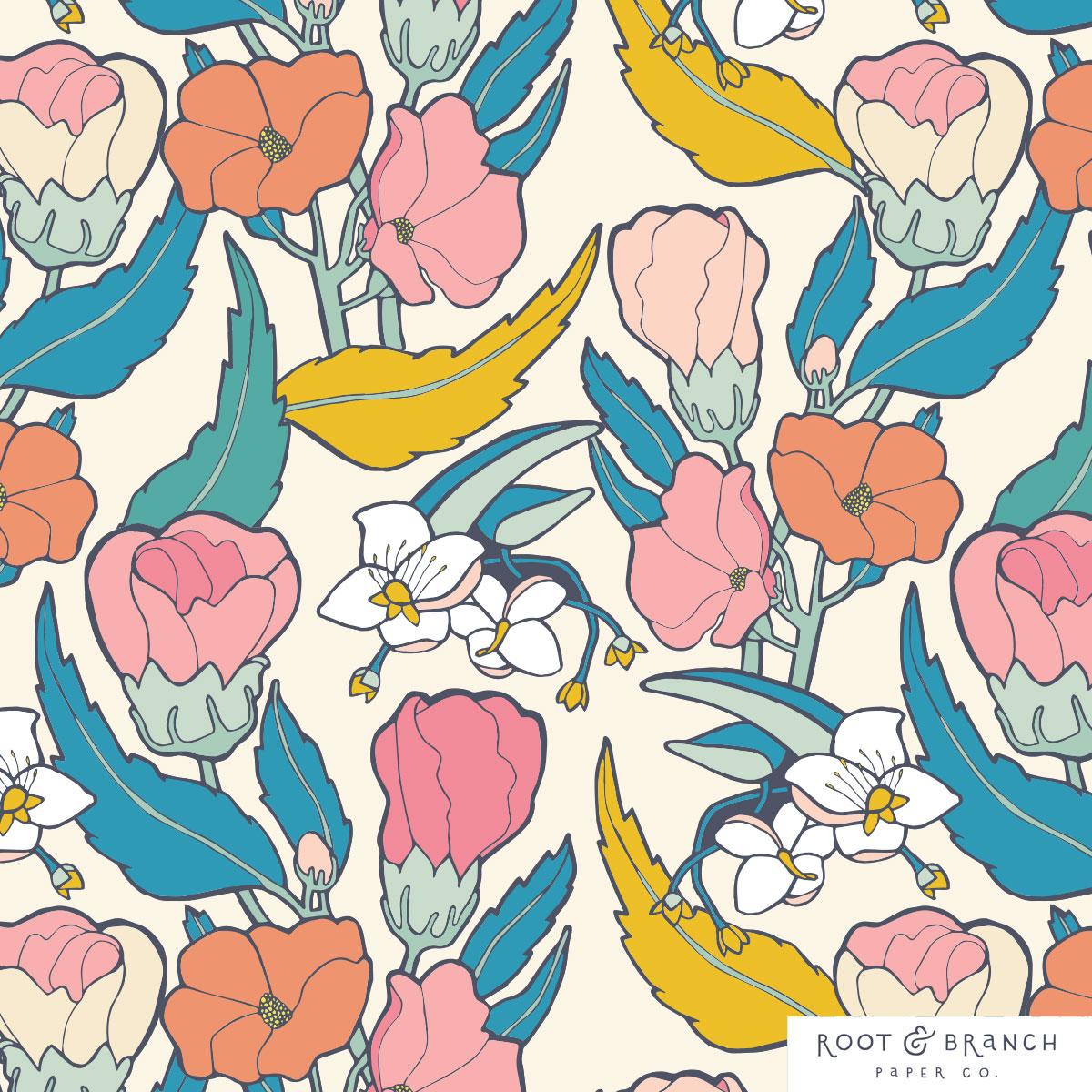 hibiscus-old-insta.jpg