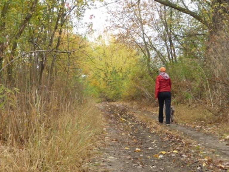 land-trust-upper-dry-creek-walk.jpg