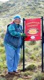 land-trust-mary-trail-sign.jpg