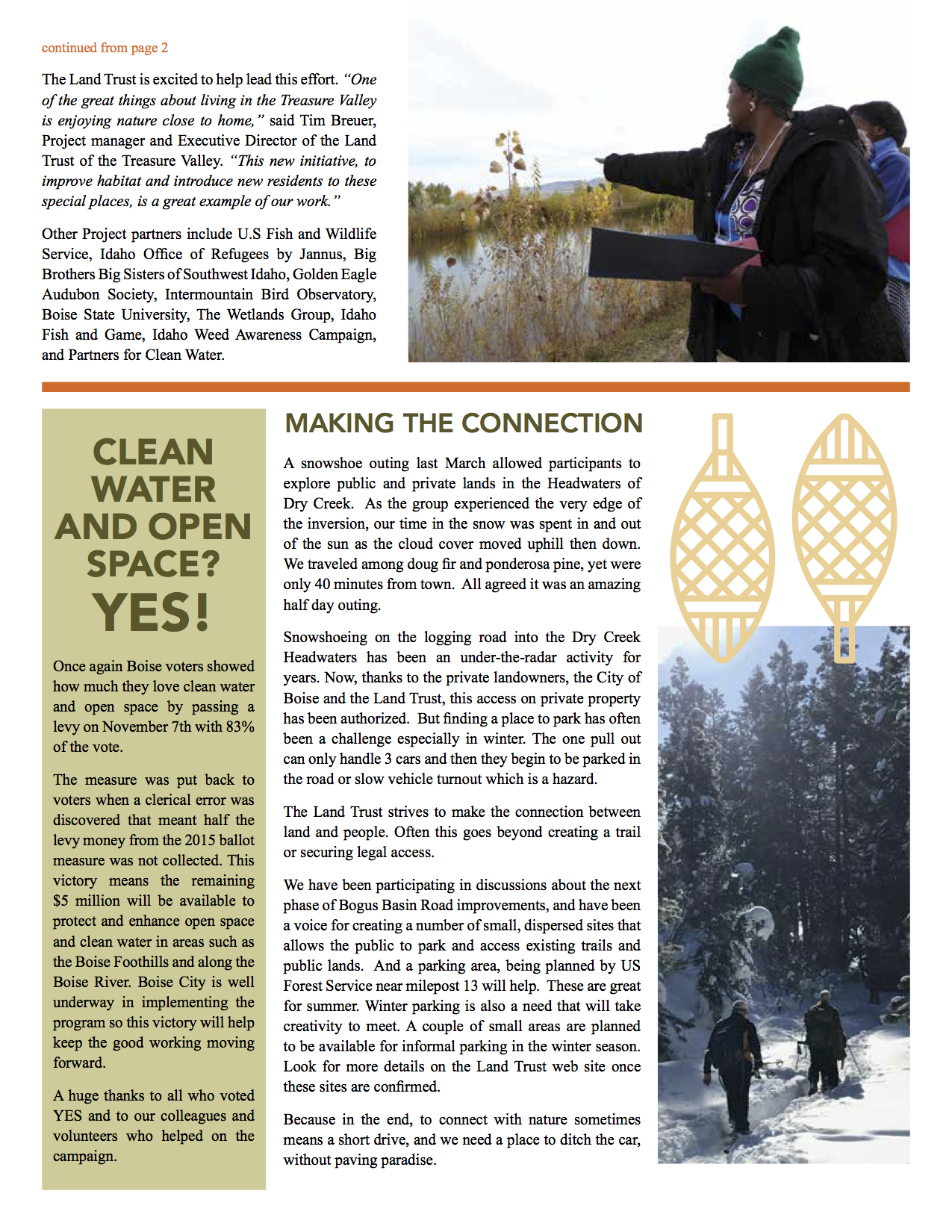 Land Trust_Fall 2017_Newsletter_page2.png