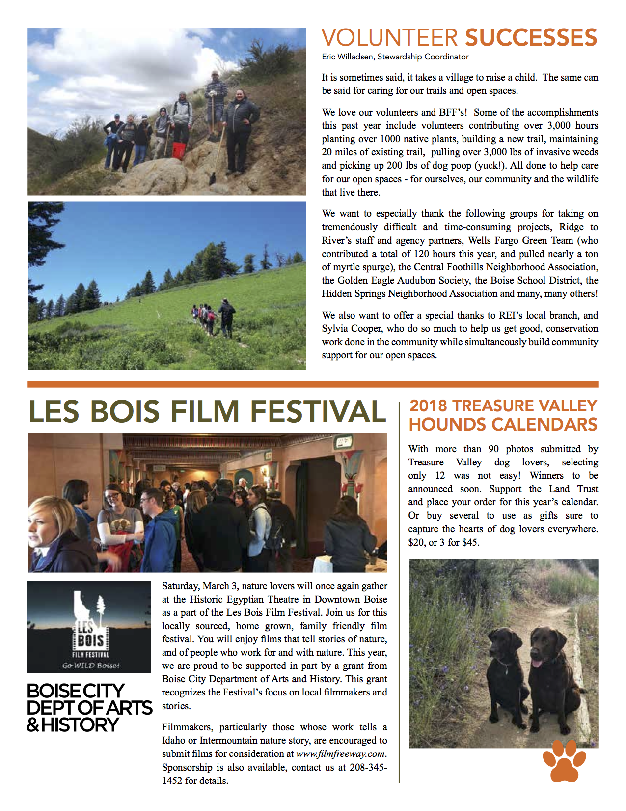Land Trust_Fall 2017_Newsletter_page3.png