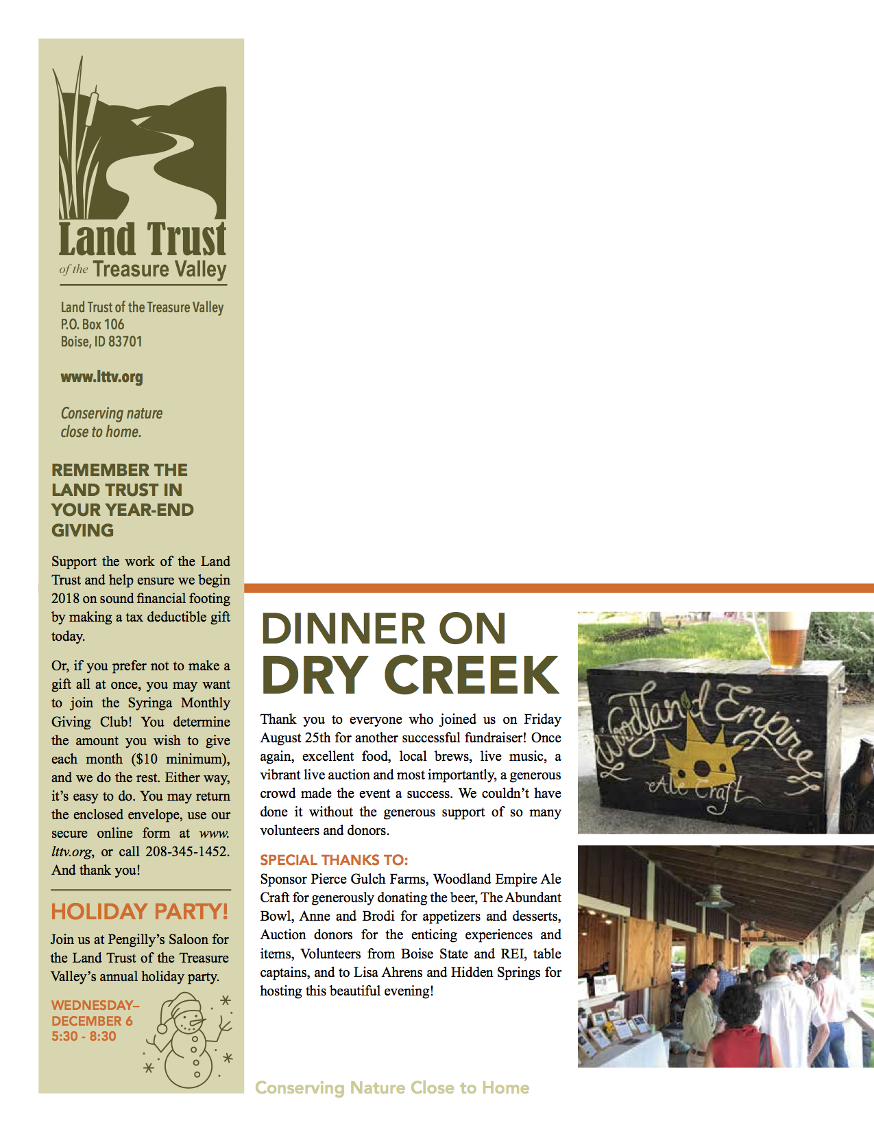 Land Trust_Fall 2017_Newsletter_page4.png