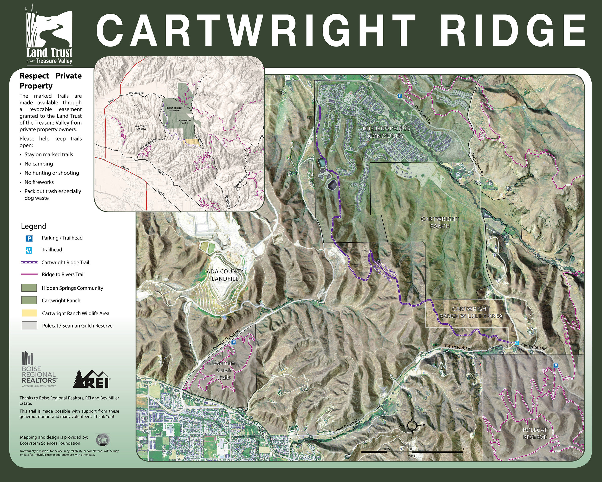 Cartwirght_Map_Final_image (1).jpg
