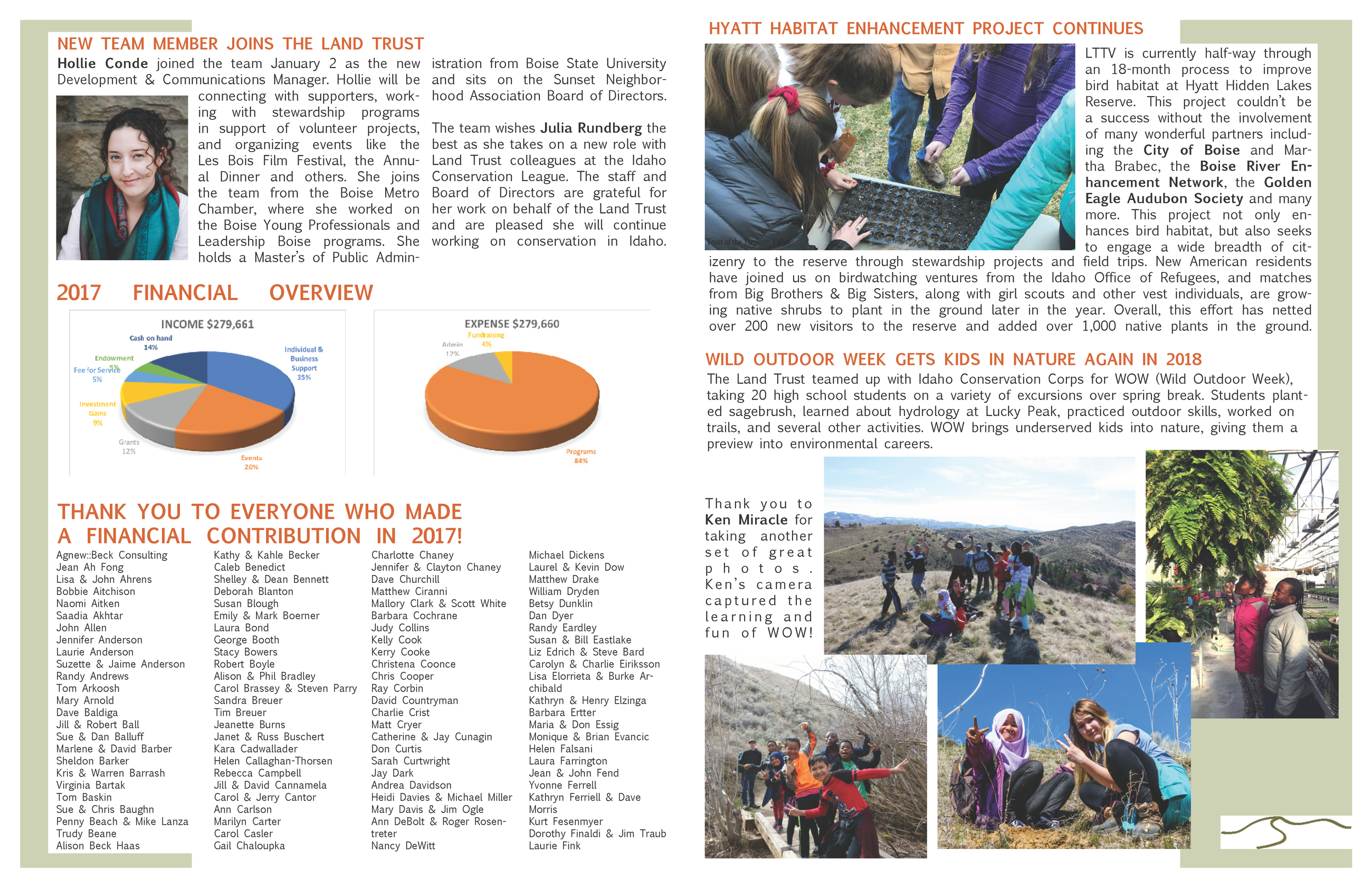 SP18 newsletter_Page_4.png