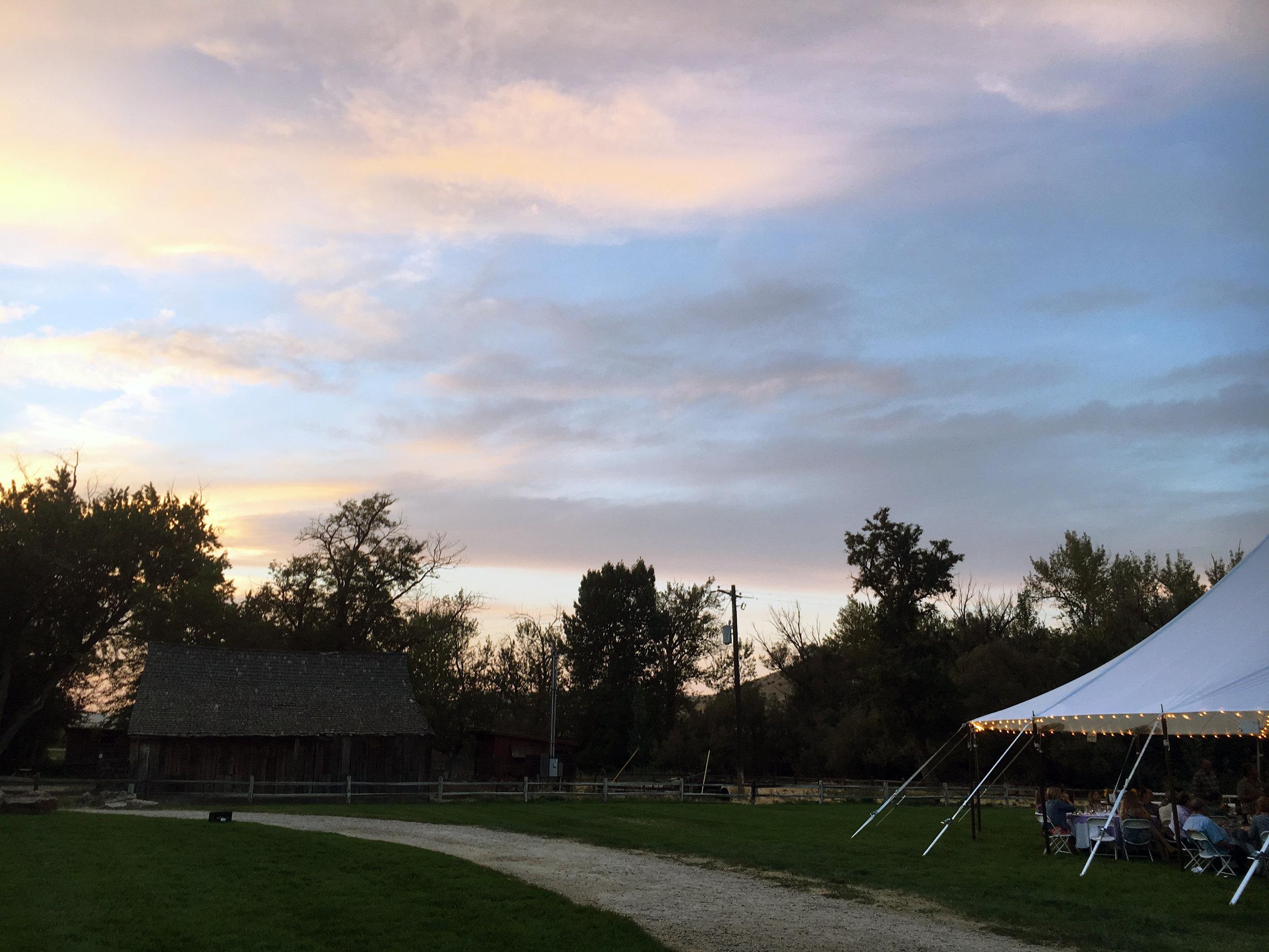sunset tent.jpg