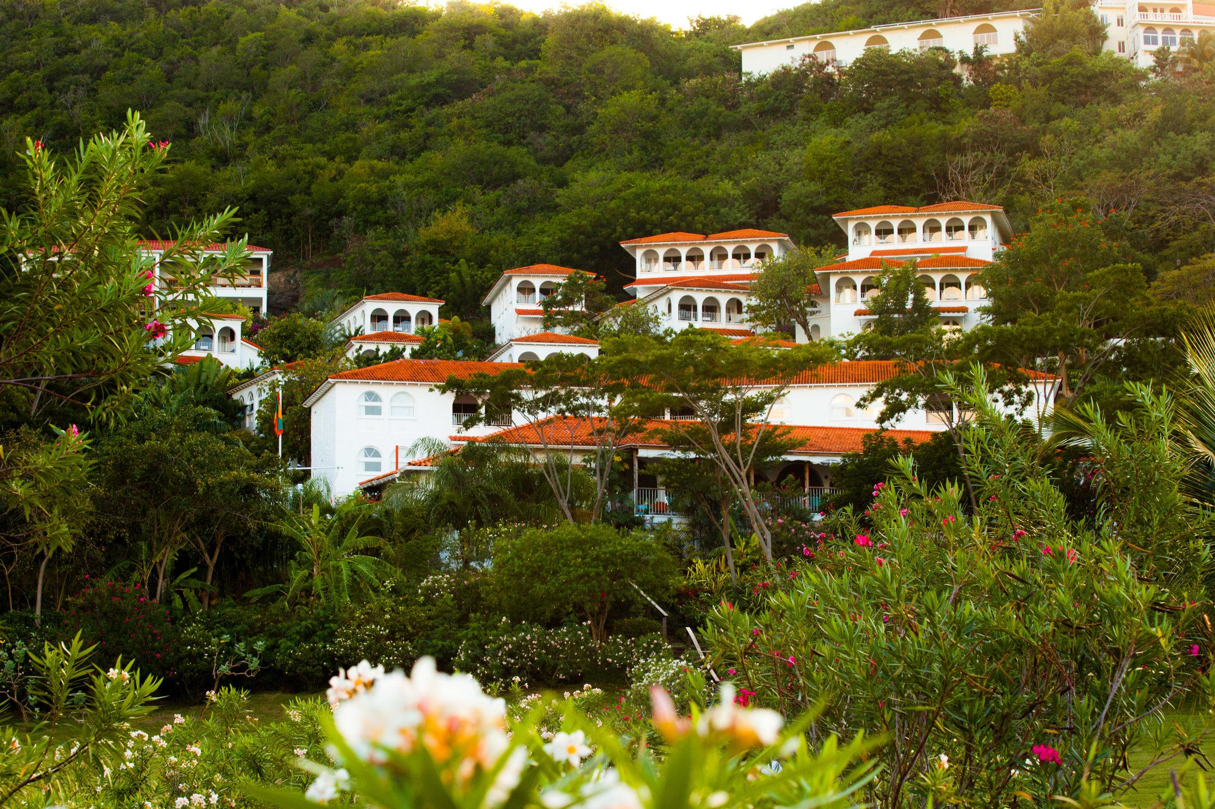 Grenada 2012-2.jpg