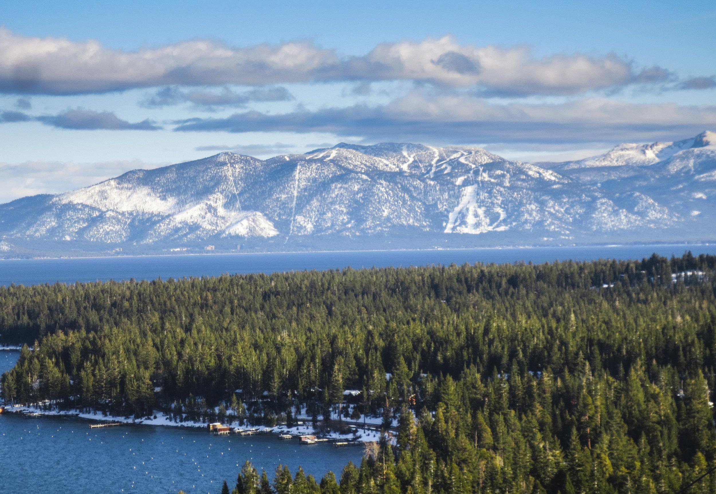 Tahoe Mammoth (35 of 49).jpg