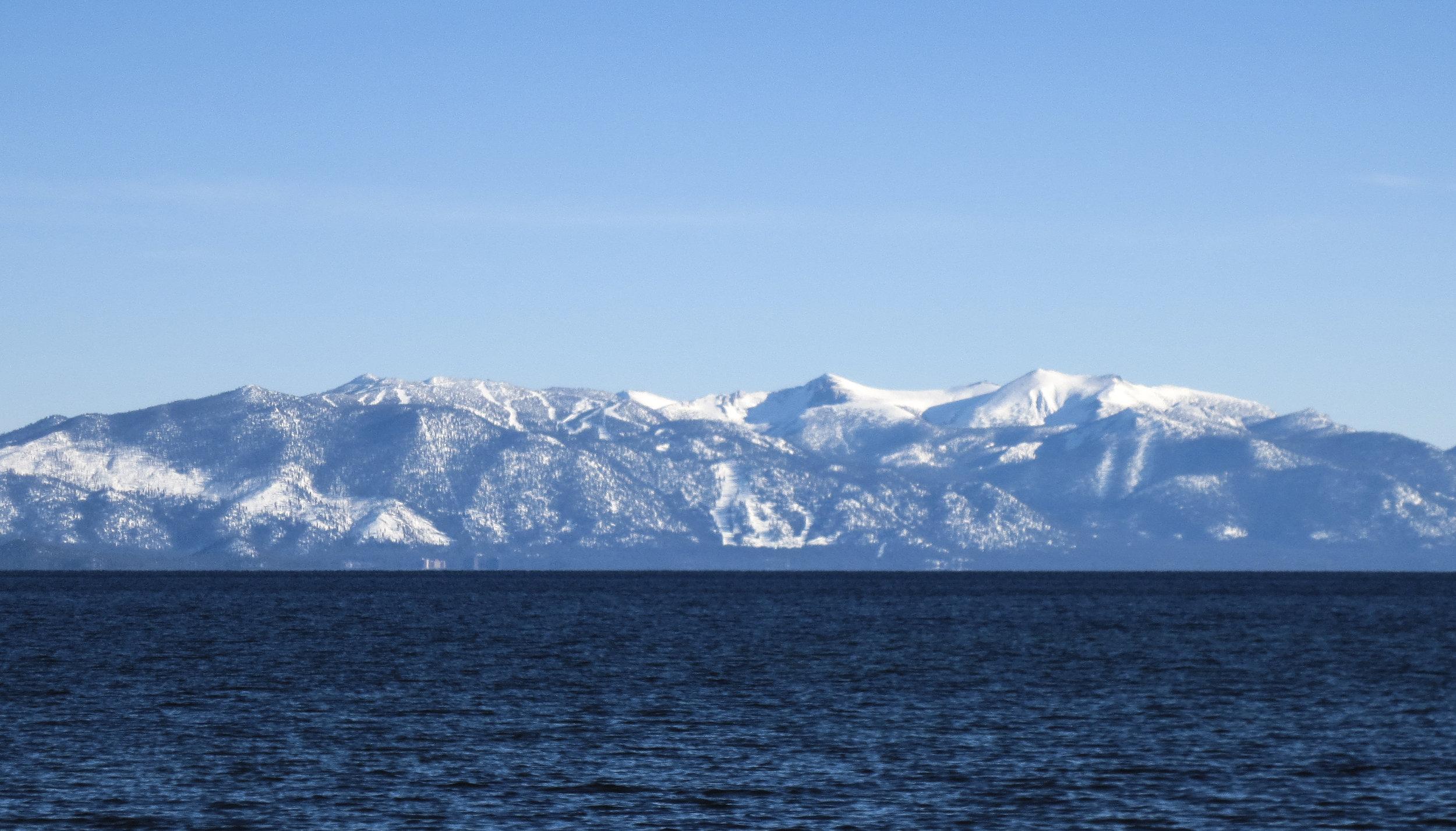 Tahoe Mammoth (28 of 49).jpg