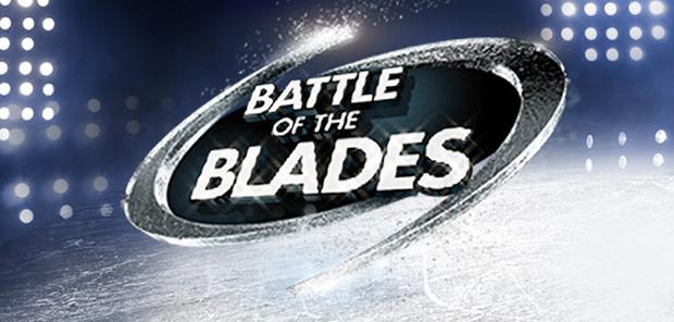 battle-of-the-blades.jpg