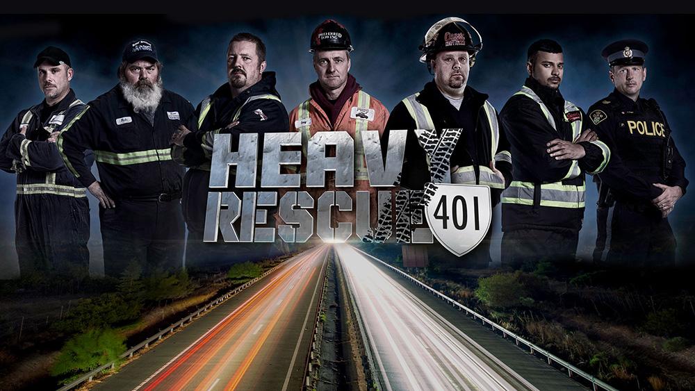 Heavy-Rescue-401.jpg