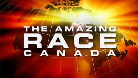 the-amazing-race-canada.jpeg