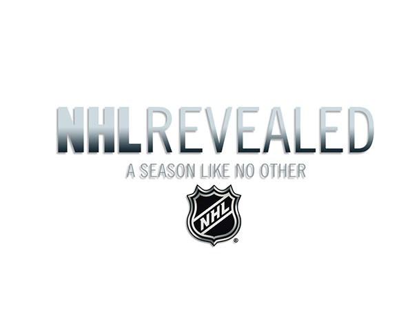 NHL-Revealed.jpg