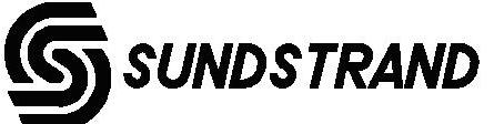 sundstrand-logo.jpg