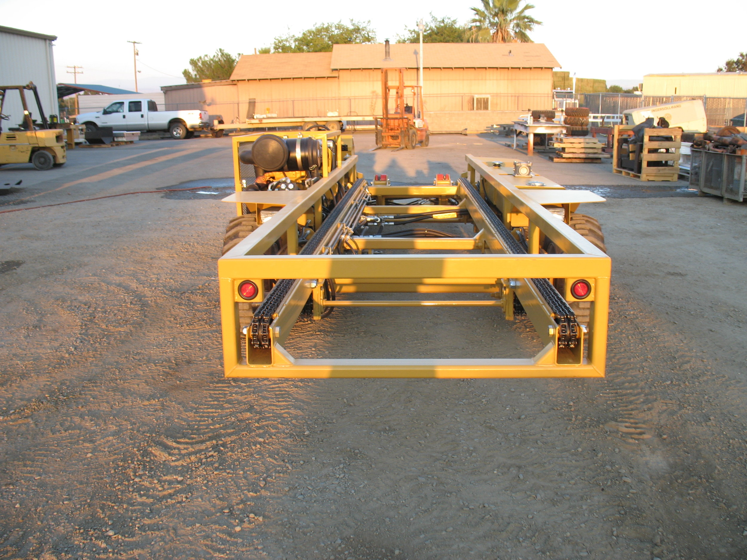 7BW WHEEL MOTOR BIN CARRIER (1).JPG
