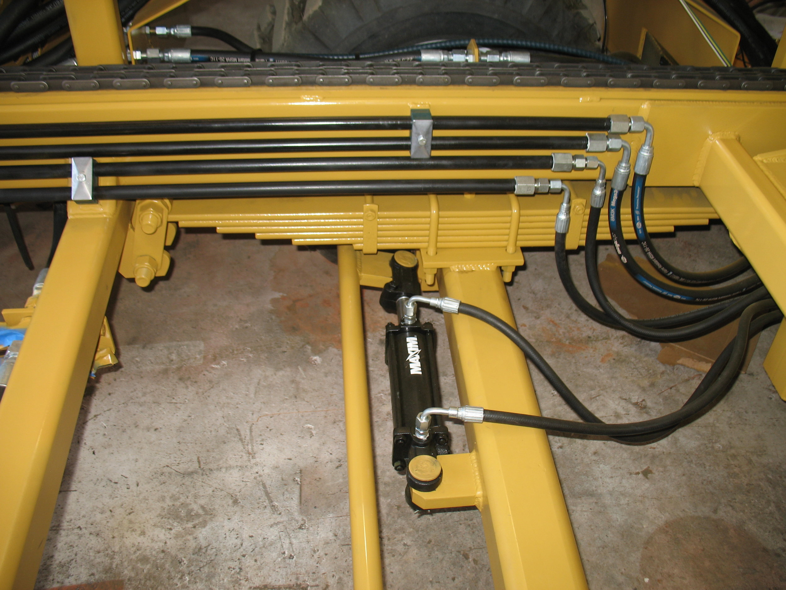 7BW WHEEL MOTOR BIN CARRIER (9).JPG