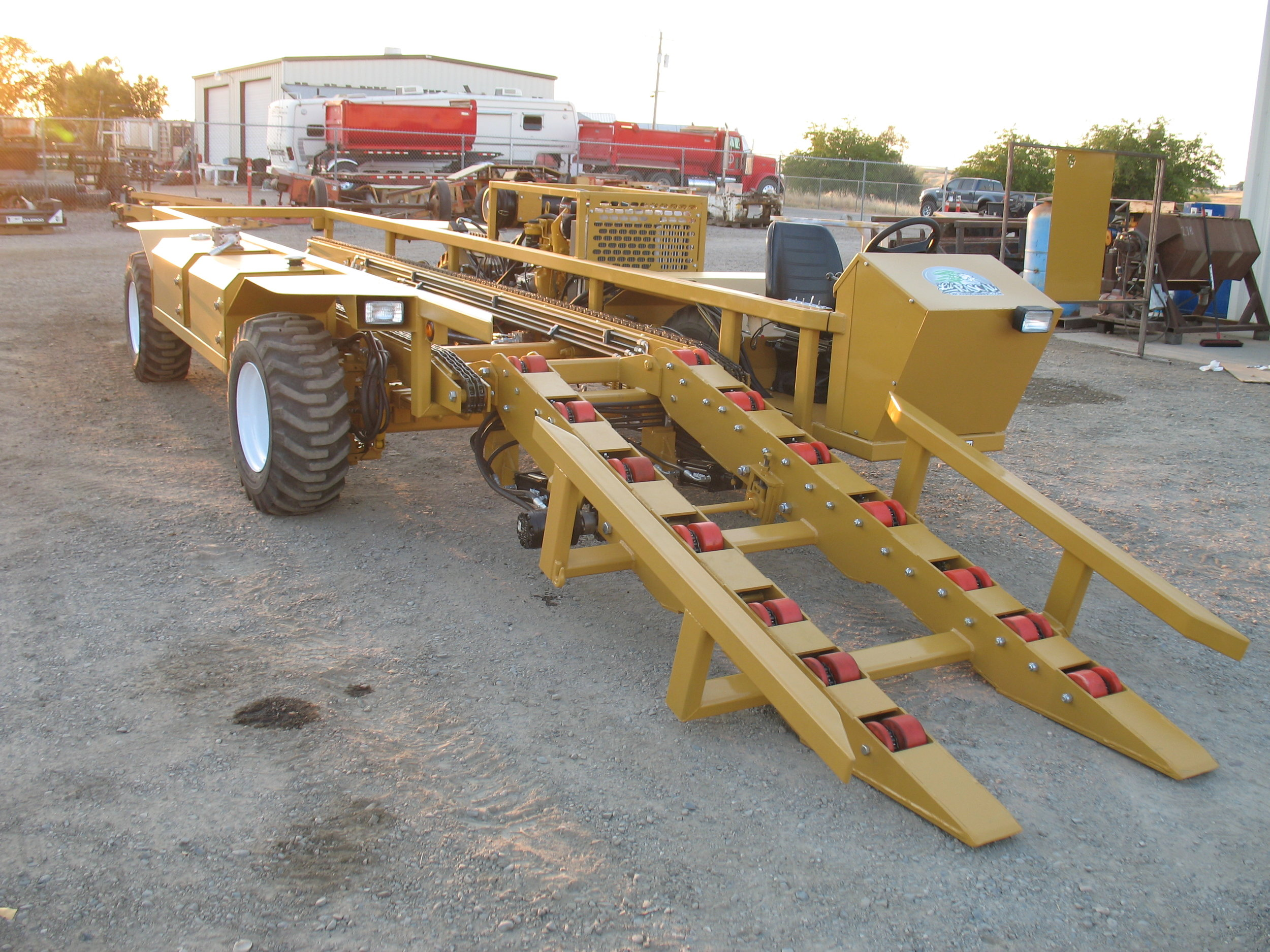 7BW WHEEL MOTOR BIN CARRIER (8).JPG