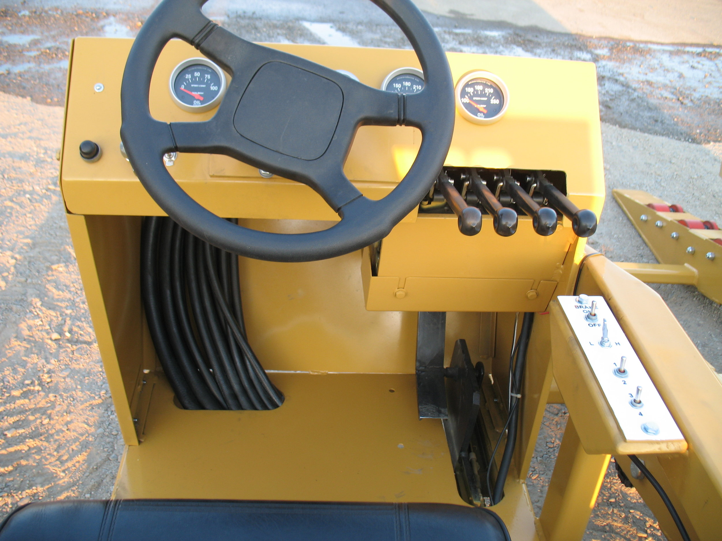 7BW WHEEL MOTOR BIN CARRIER (15).JPG