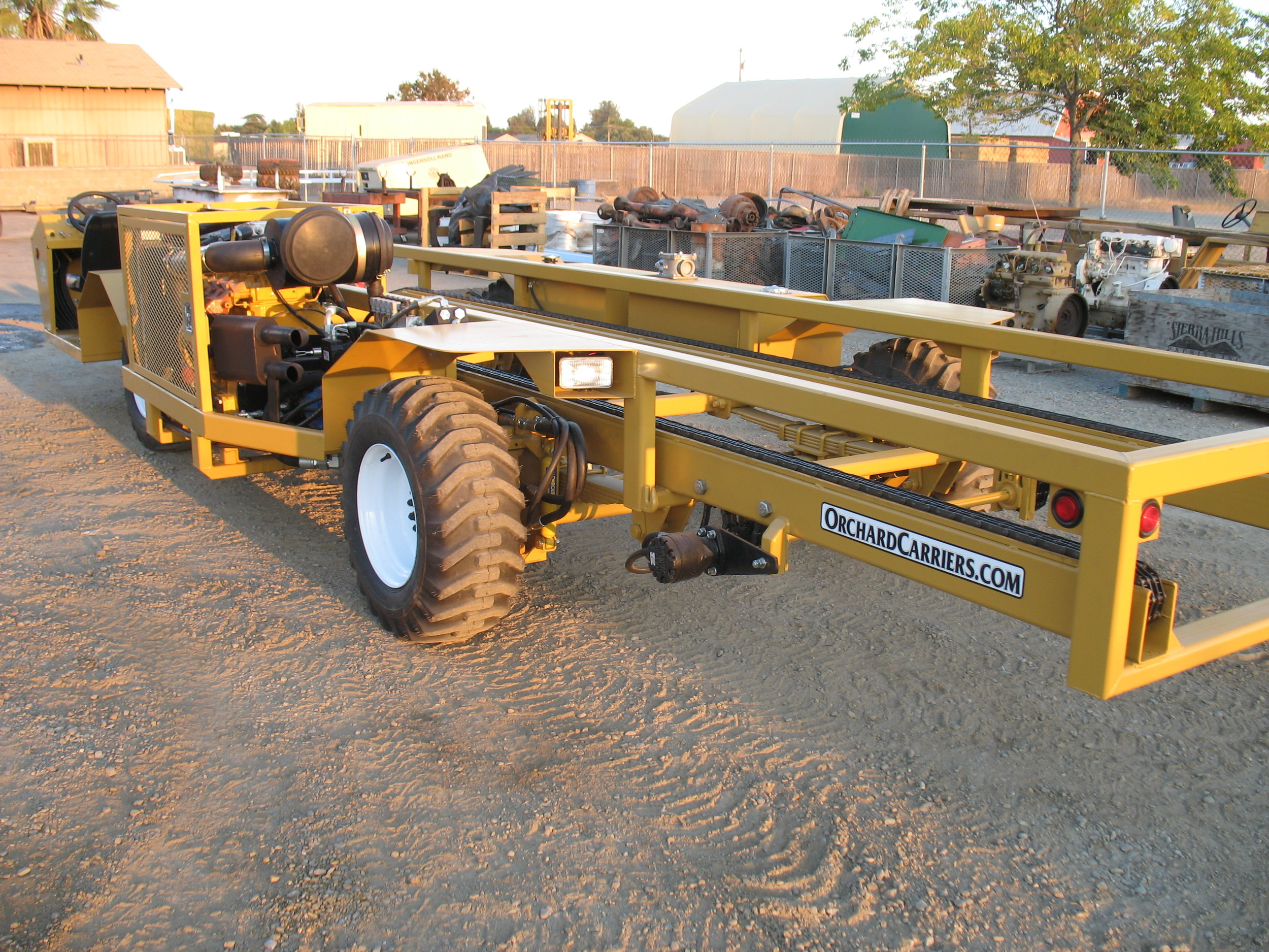 7BW WHEEL MOTOR BIN CARRIER (19).JPG