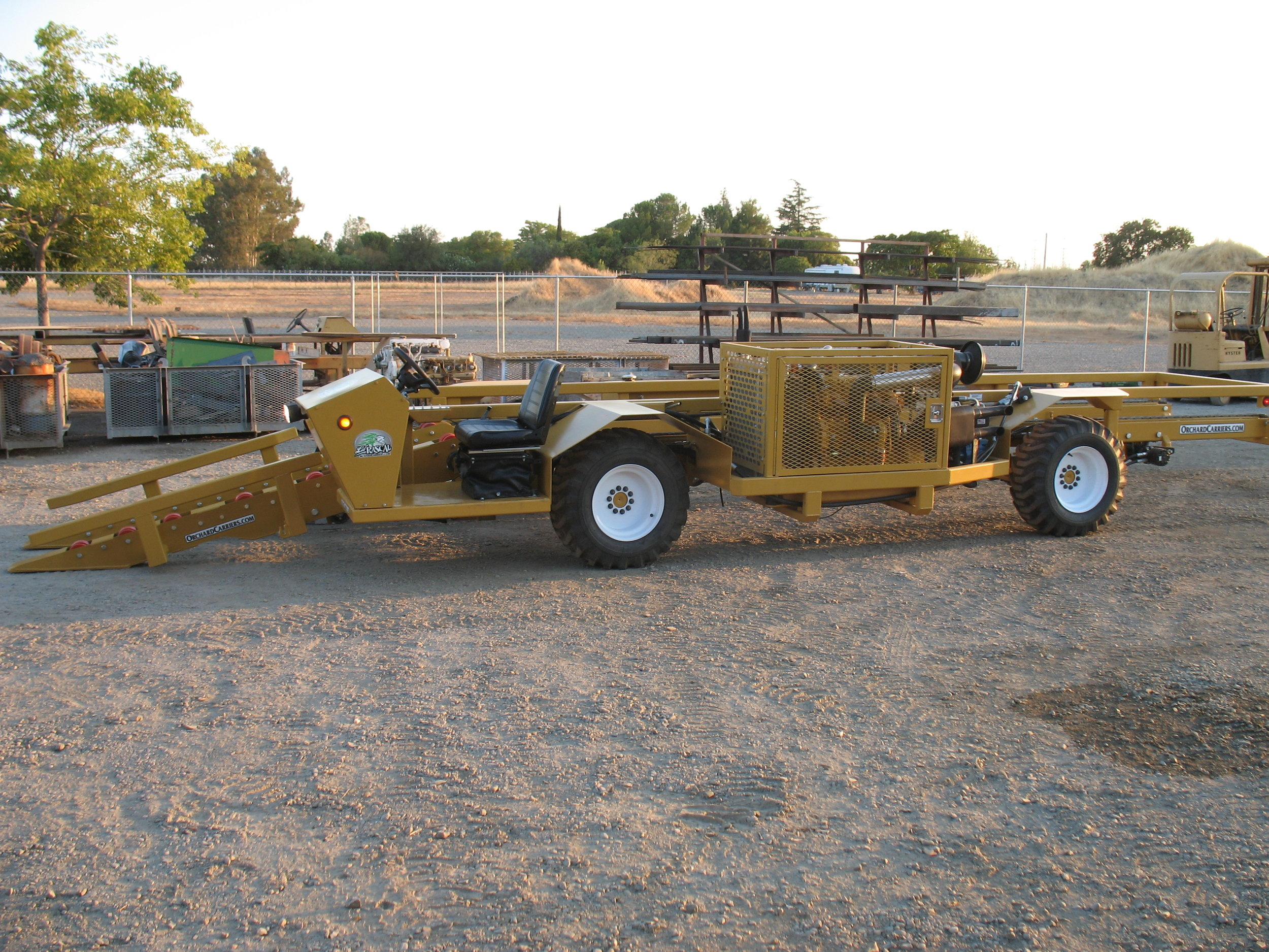 7BW WHEEL MOTOR BIN CARRIER (20).JPG