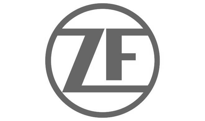 zf-logo.jpg