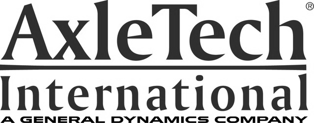 axletech-logo-2012_10726785.jpg