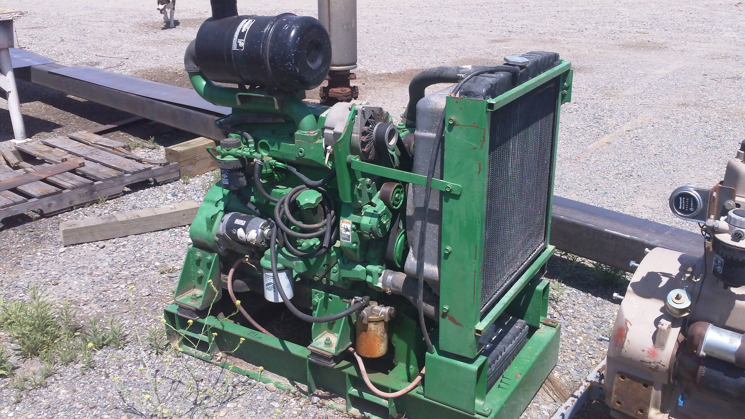 4045 POWER UNIT USED (9).JPG