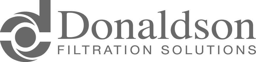 donaldson-logo-grey.jpg