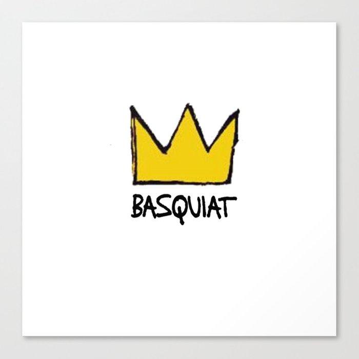 basquiat-crown1003168-canvas.jpg