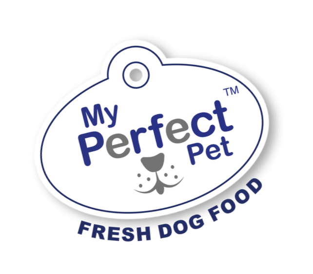myperfectpet.png