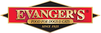 Evangers-Logo-240x80 copy.png