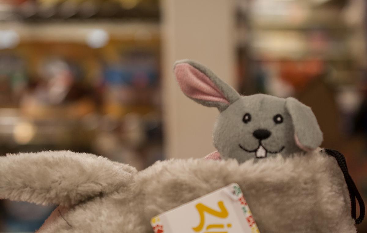 rabbitslipper.jpg