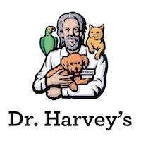 Dr. Harvey's