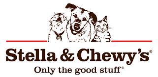Stella & Chewys Frozen Raw