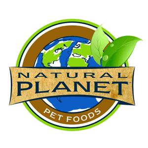 Natural Planet Organics