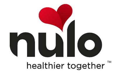 Nulo - Healthier Together premium pet foods