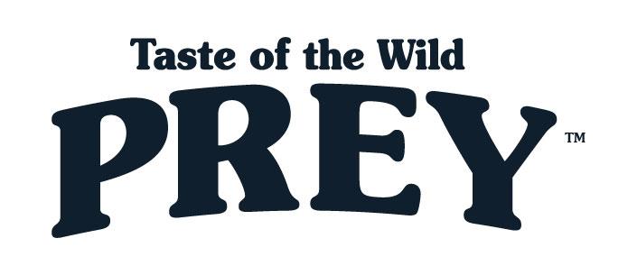 Taste of the Wild Prey