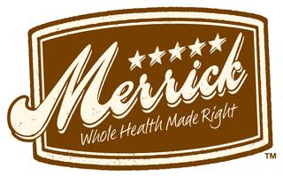merrick-cat-food_logo_2570_widget_logo.png
