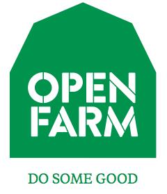 openfarm.png