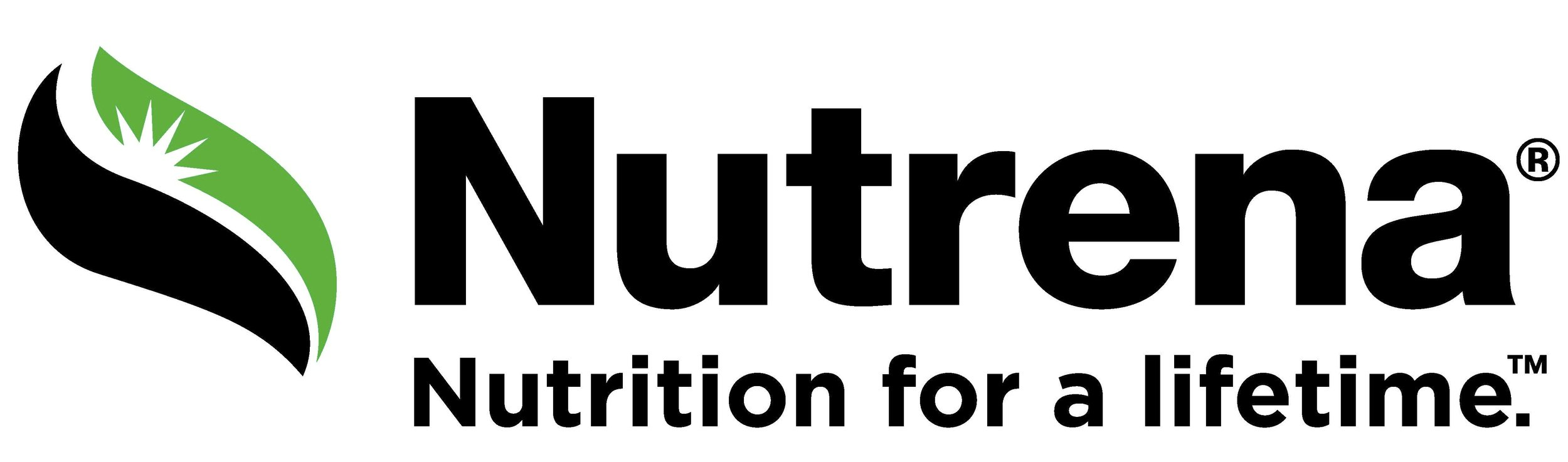 Nutrena Grain and Feed Products