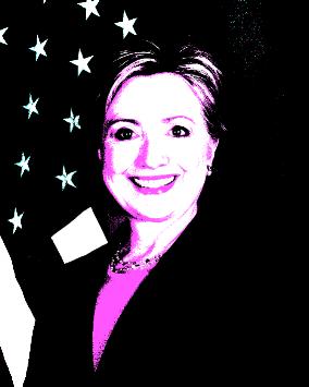 Hillary CGA.png