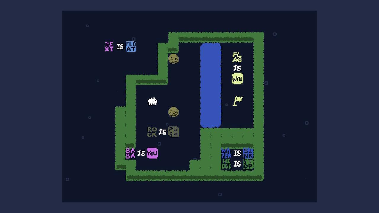 Map 2-3.jpg
