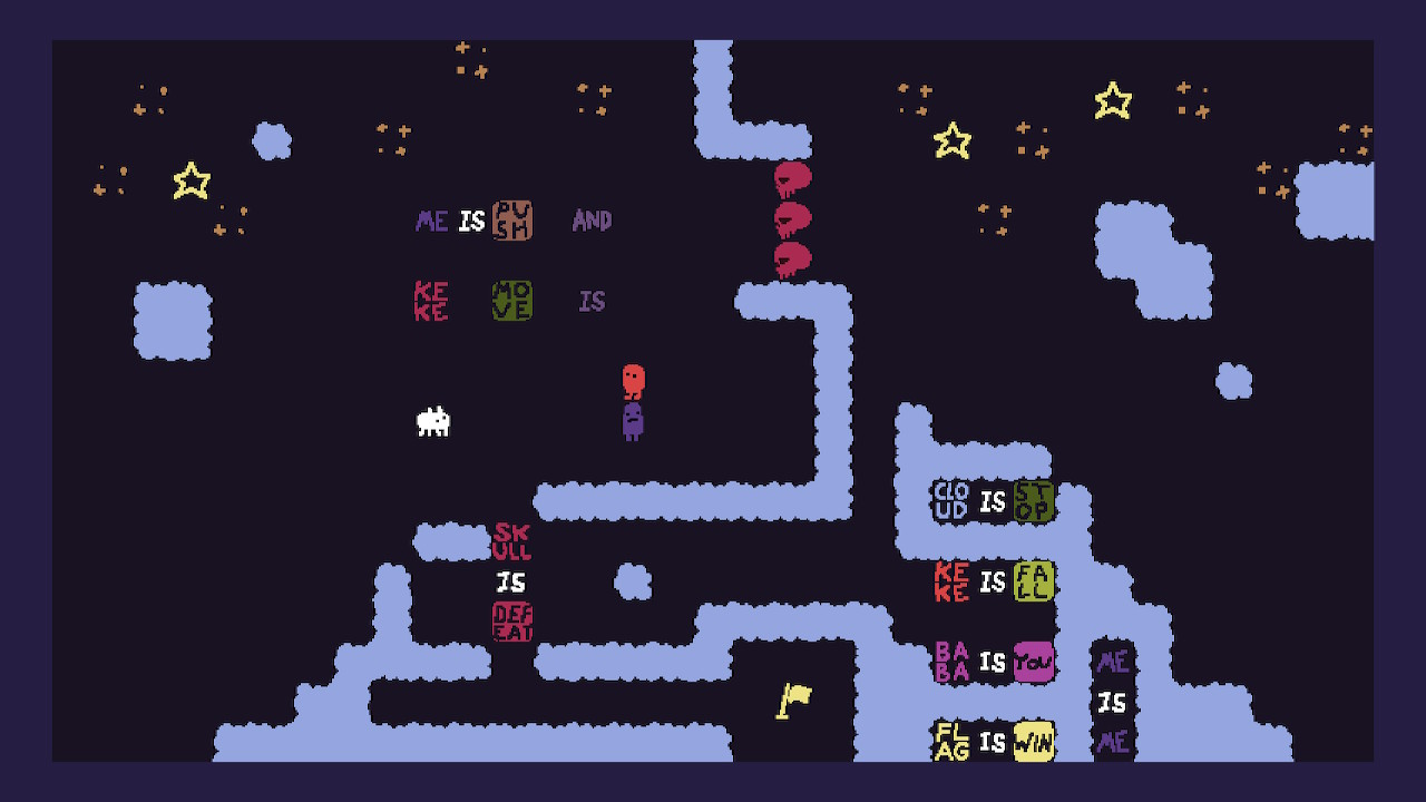Map 6-7.jpg