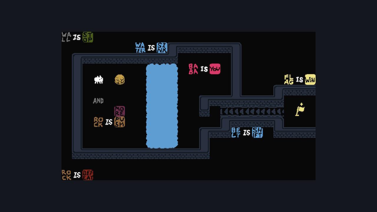 Map 9-B.jpg