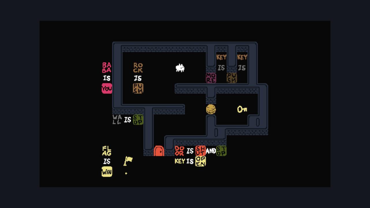 Map 9-D.jpg