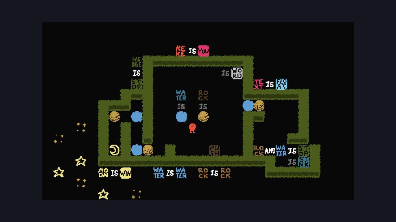 Map 9-Ex4.jpg