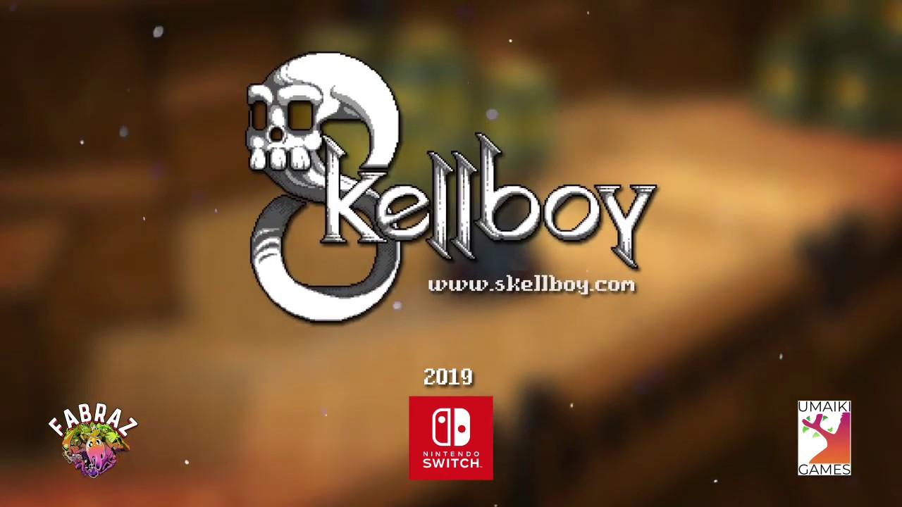 skellboy.jpg